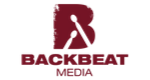 Backbeat Media