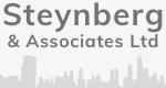 steynberg associates logo