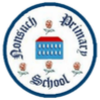 Nonsuch Primary School Wishlist Logo